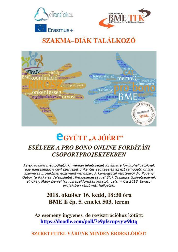 ingyenes online találkozó