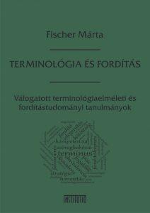 terminologia-es-forditas_borito-724x1024