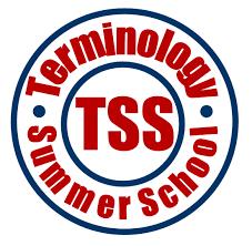 TSS-Logo-1