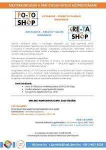 bme-inyk-mesterkurzusok_2020_osz2-page-001