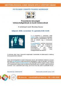 fotoshop_plakat_prezi_tolmacsoknak_bronkay_2020_11_13-page-001