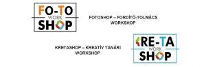 foto-kreta-logo